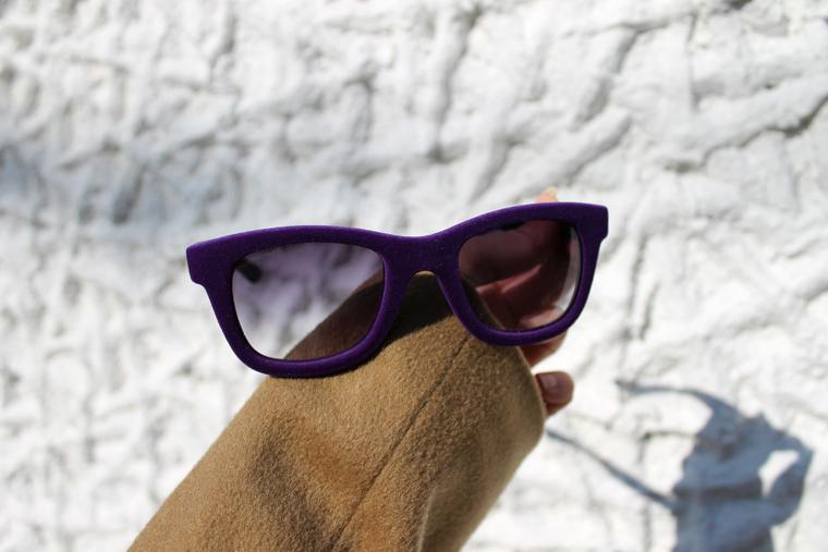 lunette22