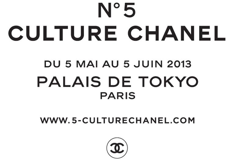 Chanel_maryse_01