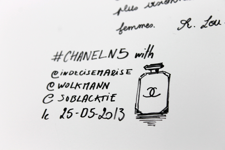 Chanel_maryse_06