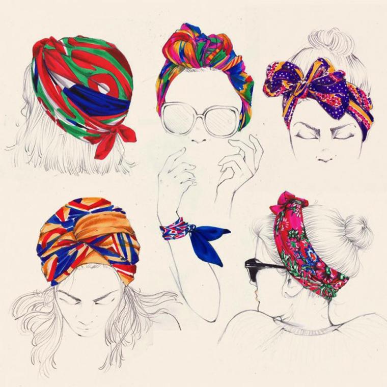 foulard-en-te¦éte-600x600