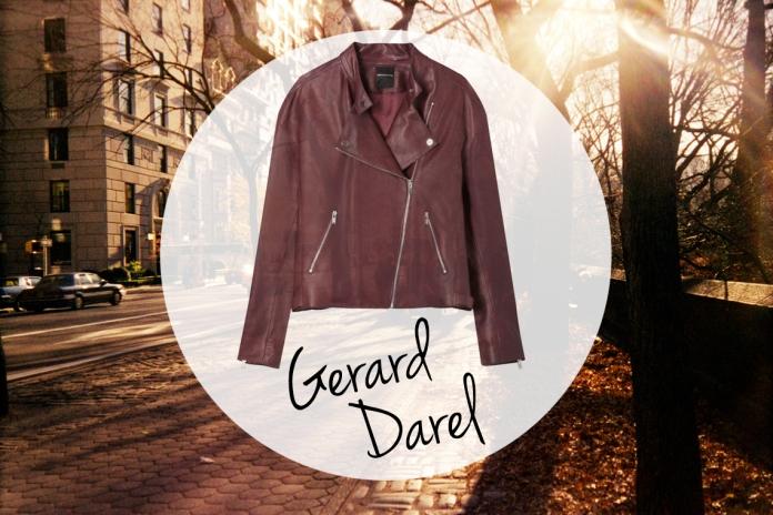 GerardDarel