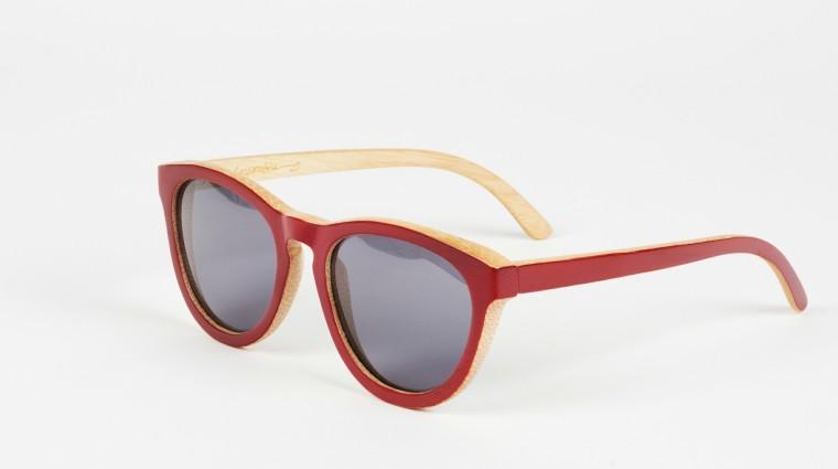 lunettes3